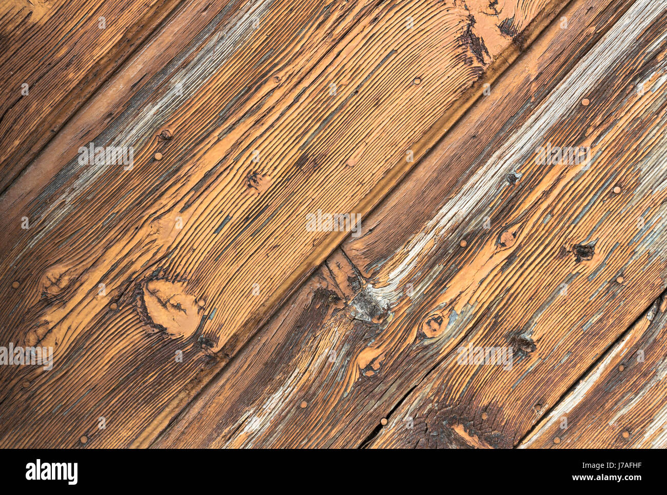 diagonal wooden old surface stockfotos diagonal wooden old surface bilder seite 3 alamy. Black Bedroom Furniture Sets. Home Design Ideas