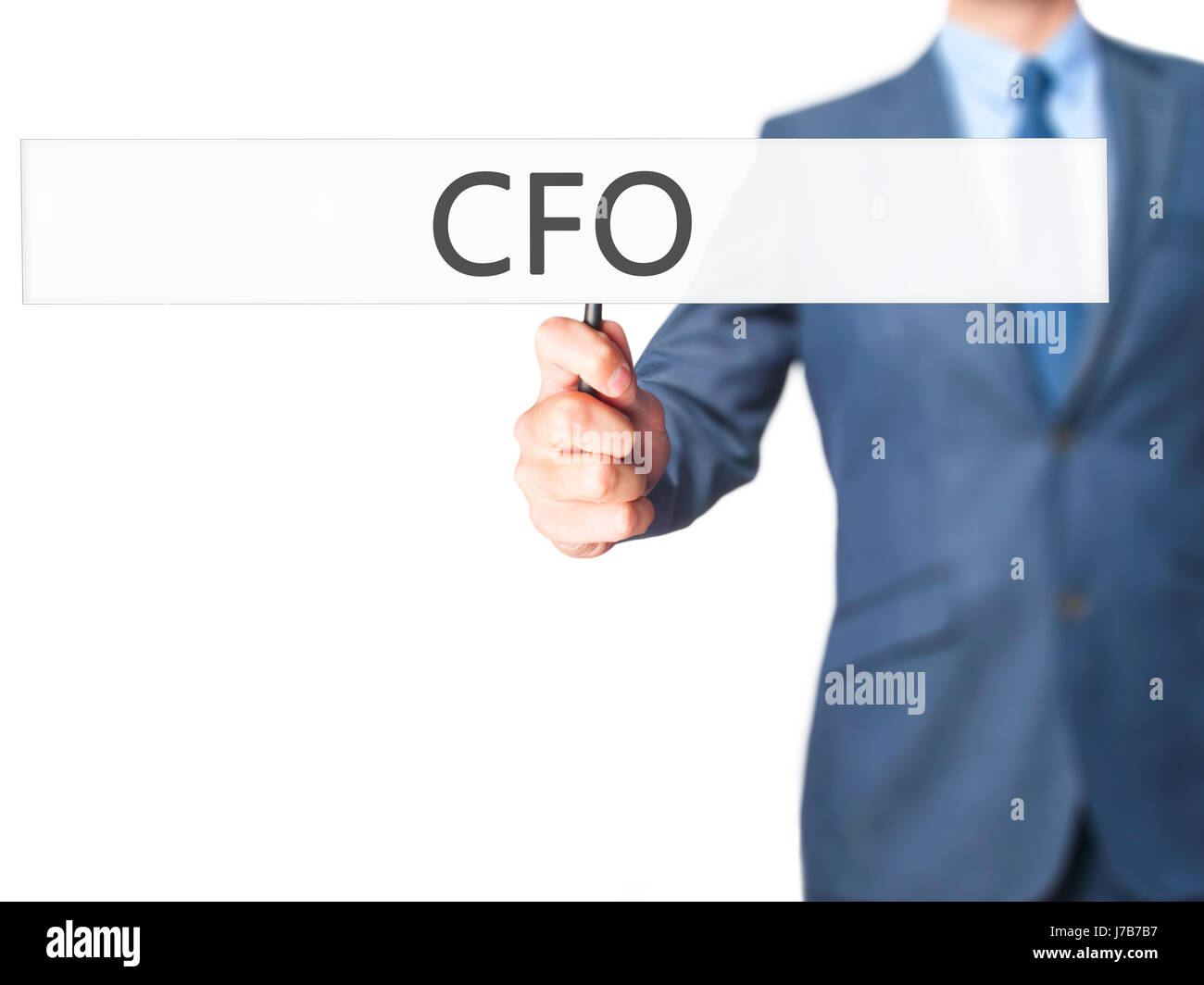Chief financial officer cfo stockfotos chief financial officer cfo bilder alamy - Chief financial officer cfo ...
