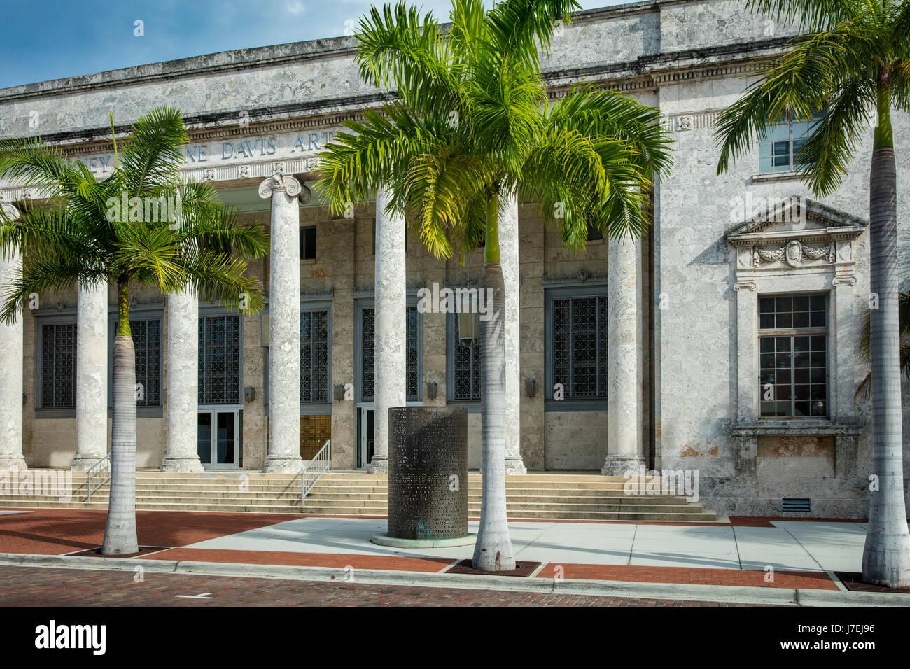 Art First American Stockfotos Art First American Bilder Alamy