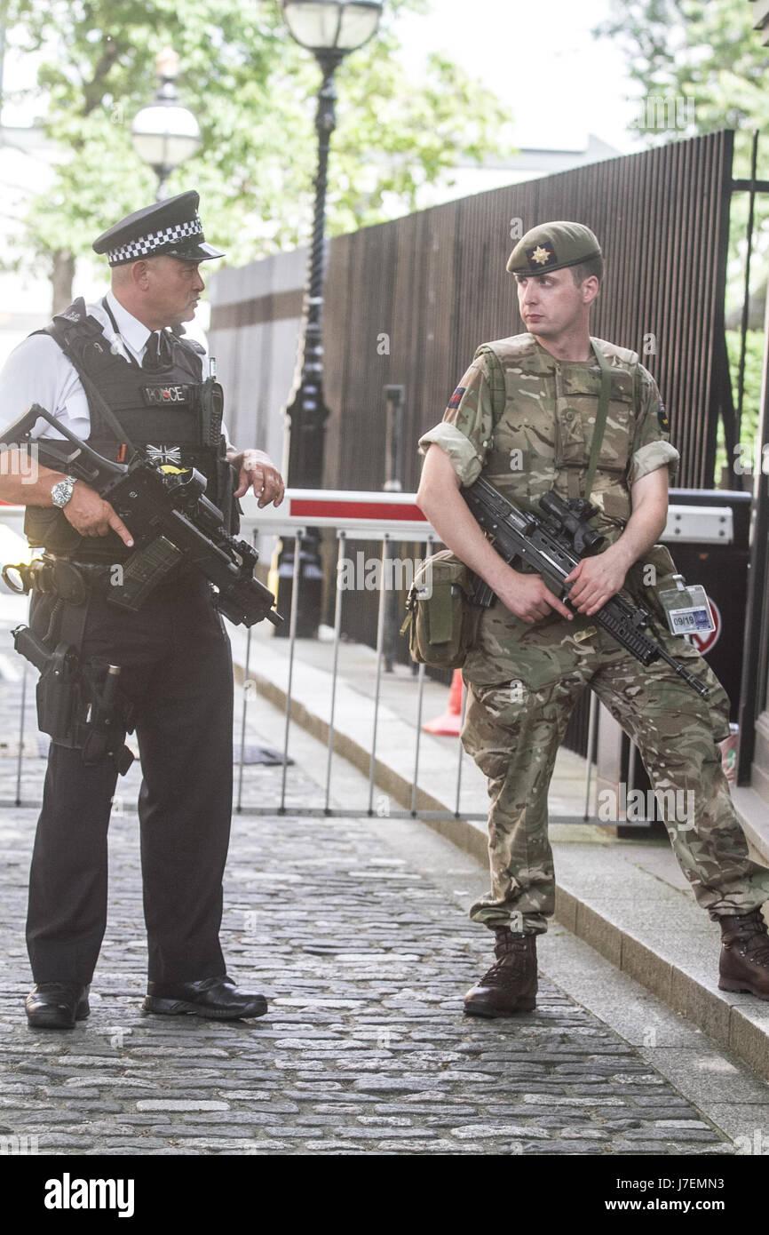 Fantastisch Armee Bilderrahmen Fotos - Benutzerdefinierte ...