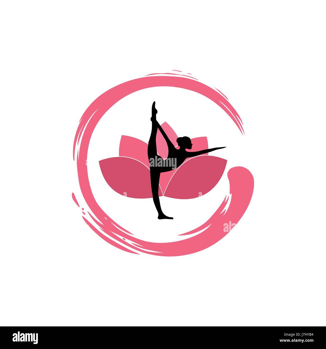 Großzügig Zen Vorlage Bilder - Beispiel Business Lebenslauf Ideen ...