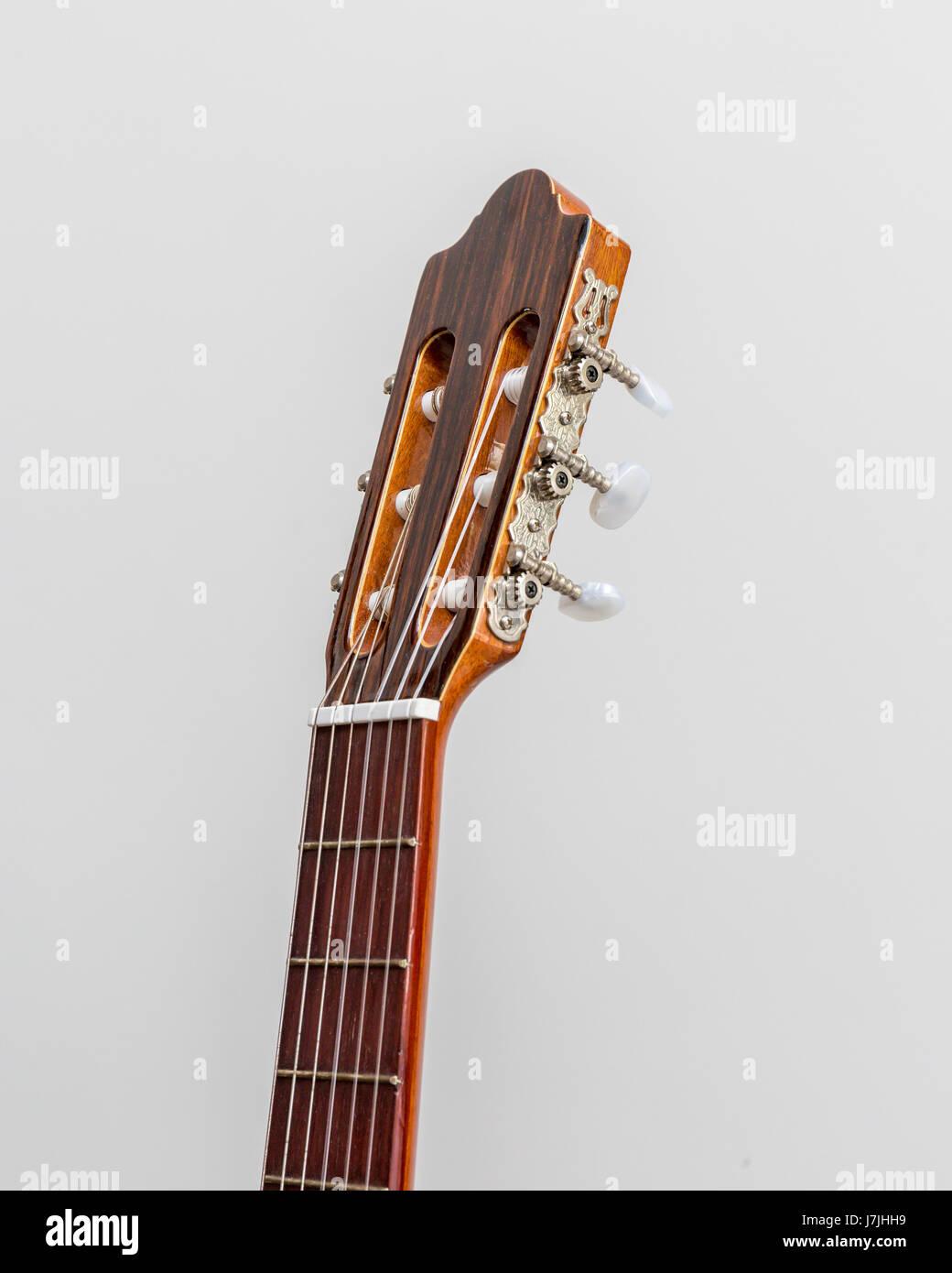 Großzügig änderungen Der Gitarren Schaltpläne Bilder - Die Besten ...