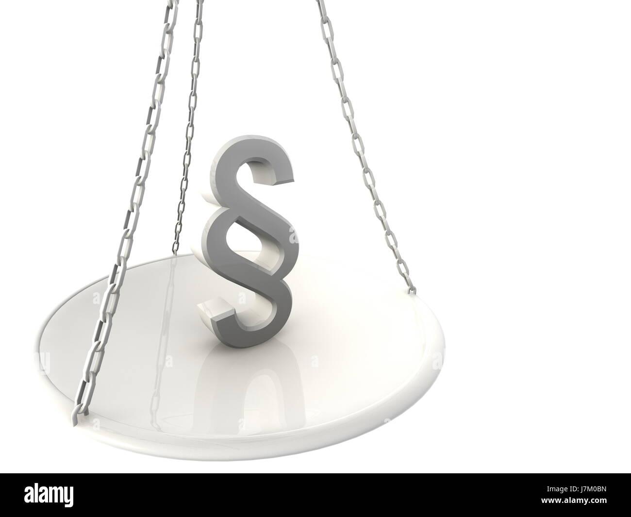 Zeichen Signalisieren Briefe Schreiben Schrift Typografie