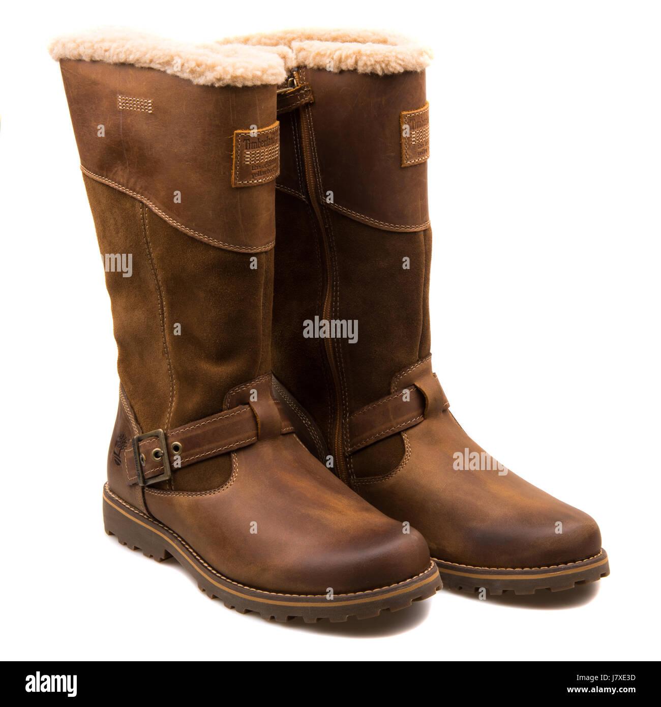 Junior Braun Stockfotos & Junior Braun Bilder Alamy