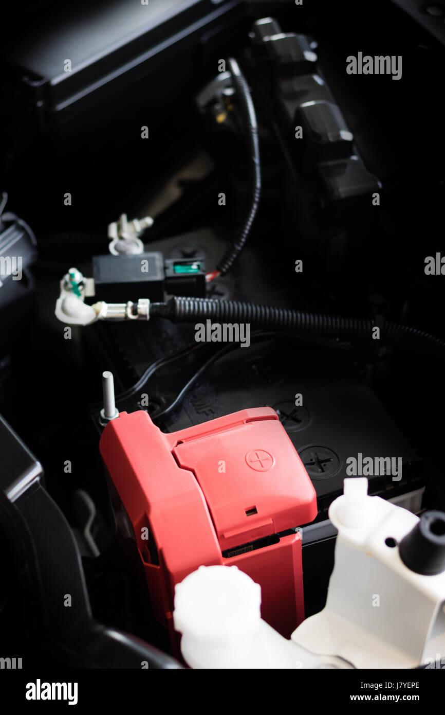Under Engine Stockfotos & Under Engine Bilder - Seite 16 - Alamy