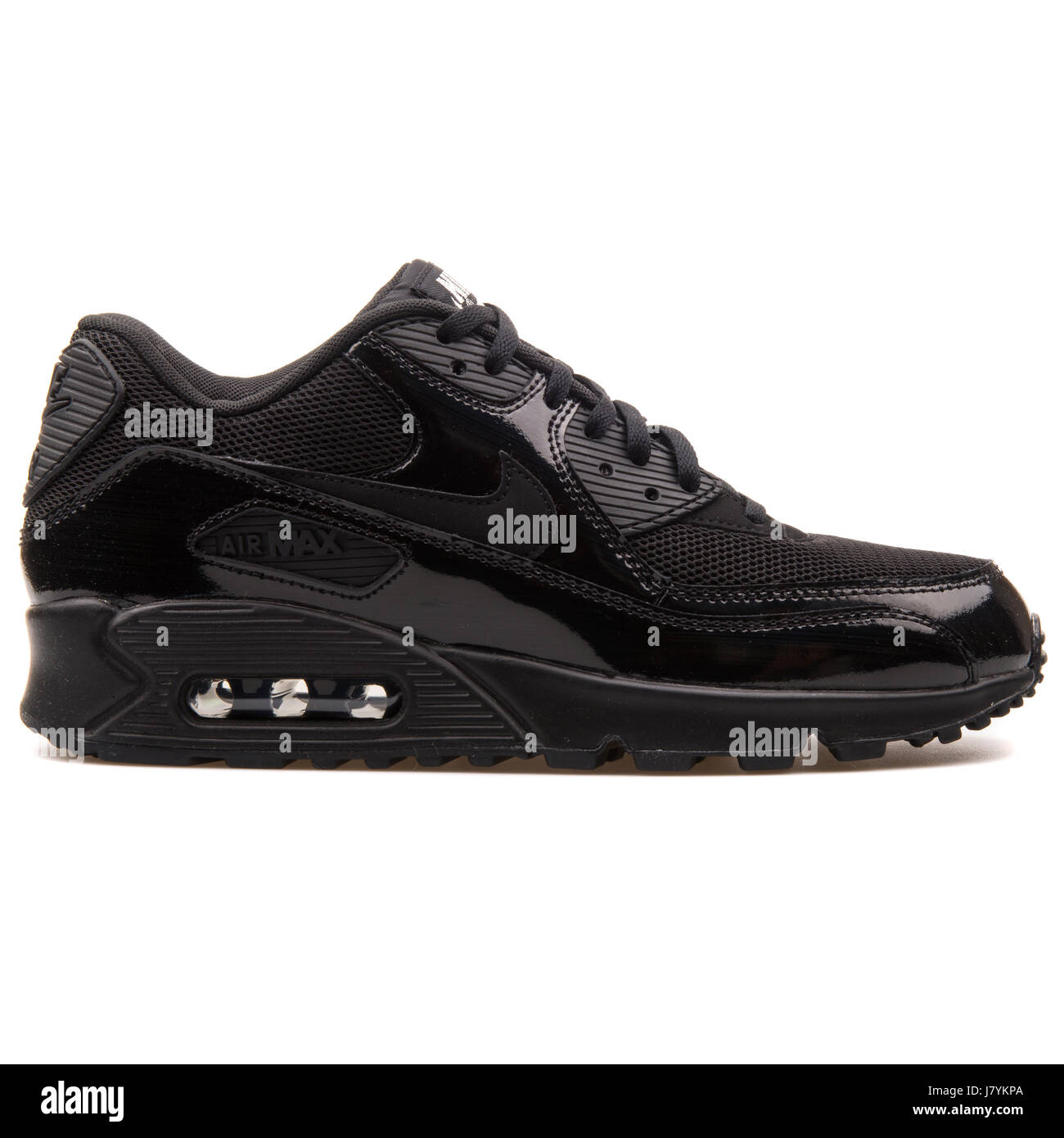 Halber Preis Nike Air Max 90 Damen Blumen WJJ833