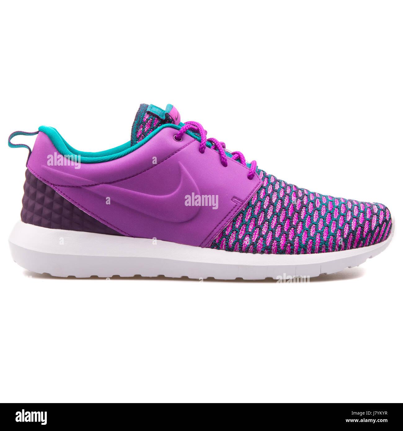 Suchergebnis auf für: Nike Türkis Sneaker
