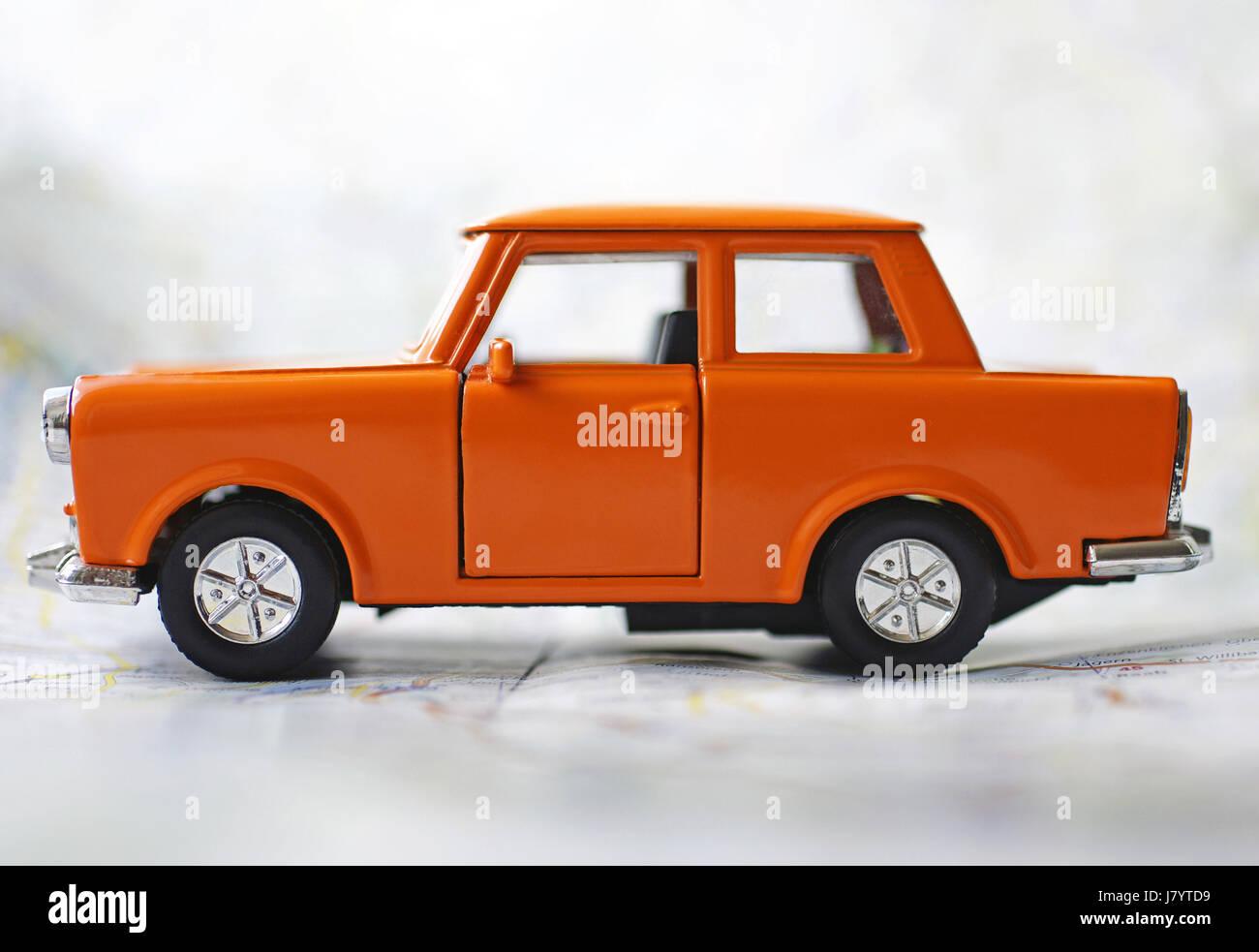 Stoßstange Stockfotos & Stoßstange Bilder - Alamy