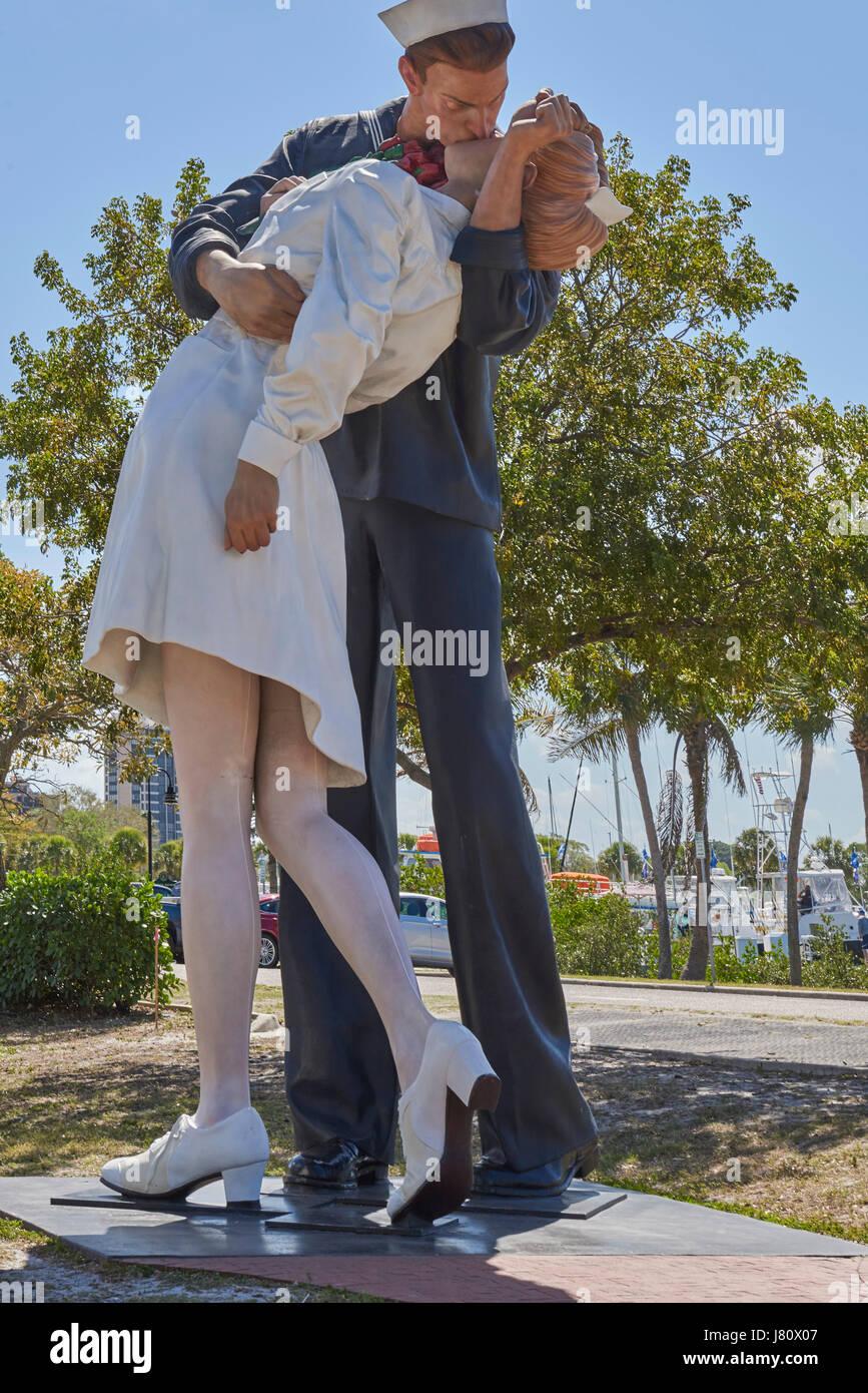 Dating-Seiten in Sarasota fl