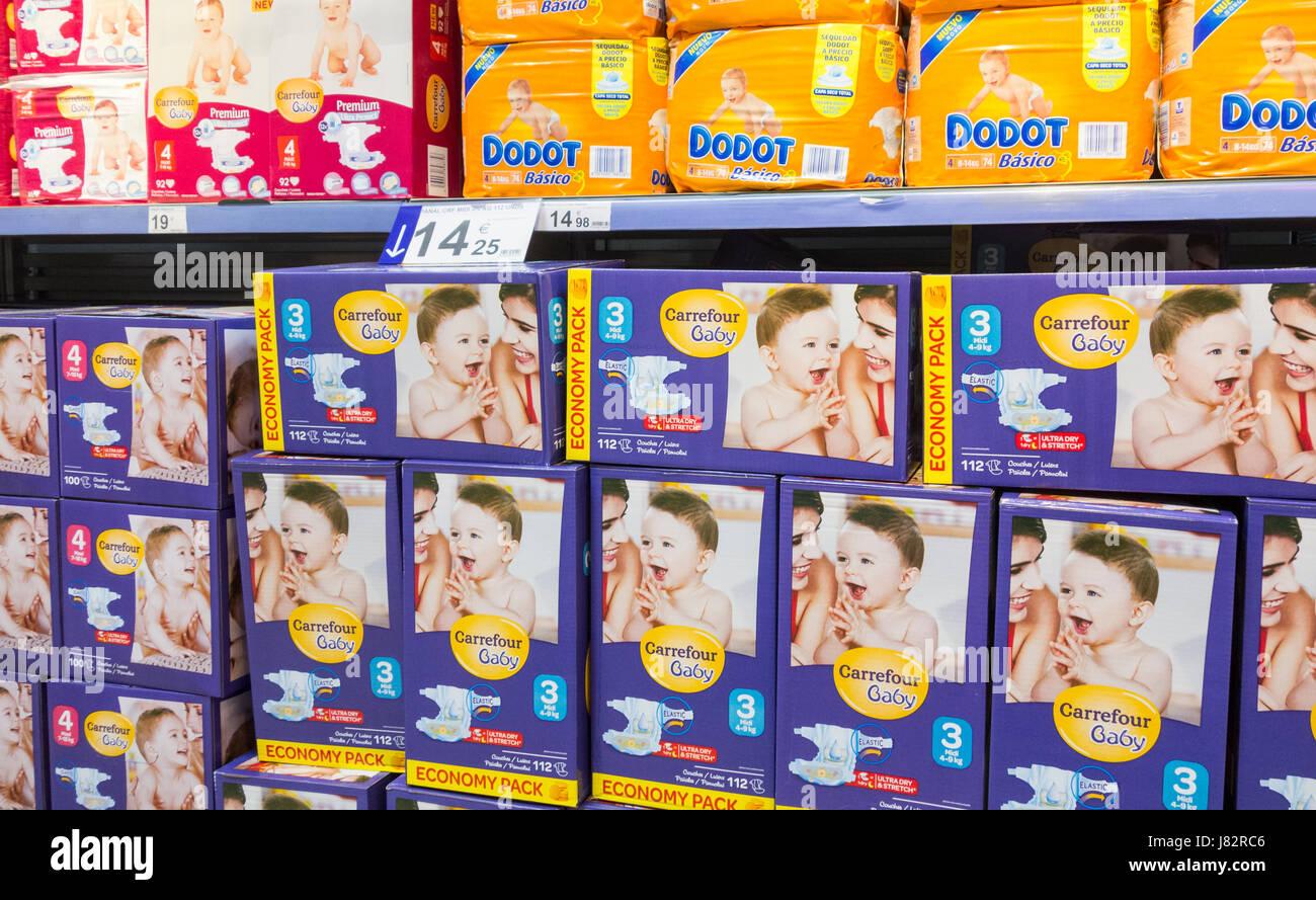 Nappies And Stockfotos und bilder Kaufen Alamy