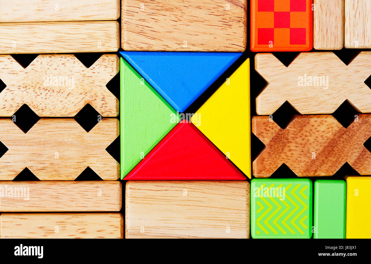 Blaues Haus Gebaude Objekt Bildung Bauen Spiel Turnierspiel