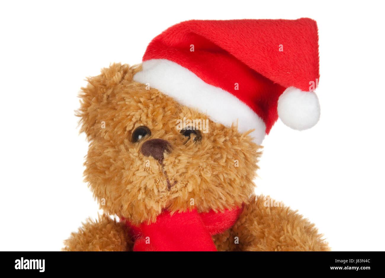 Fantastisch Teddybär Farbe Seite Zeitgenössisch - Malvorlagen-Ideen ...