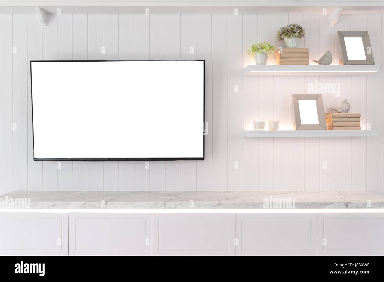 Home Theater System Stockfotos & Home Theater System Bilder - Seite ...