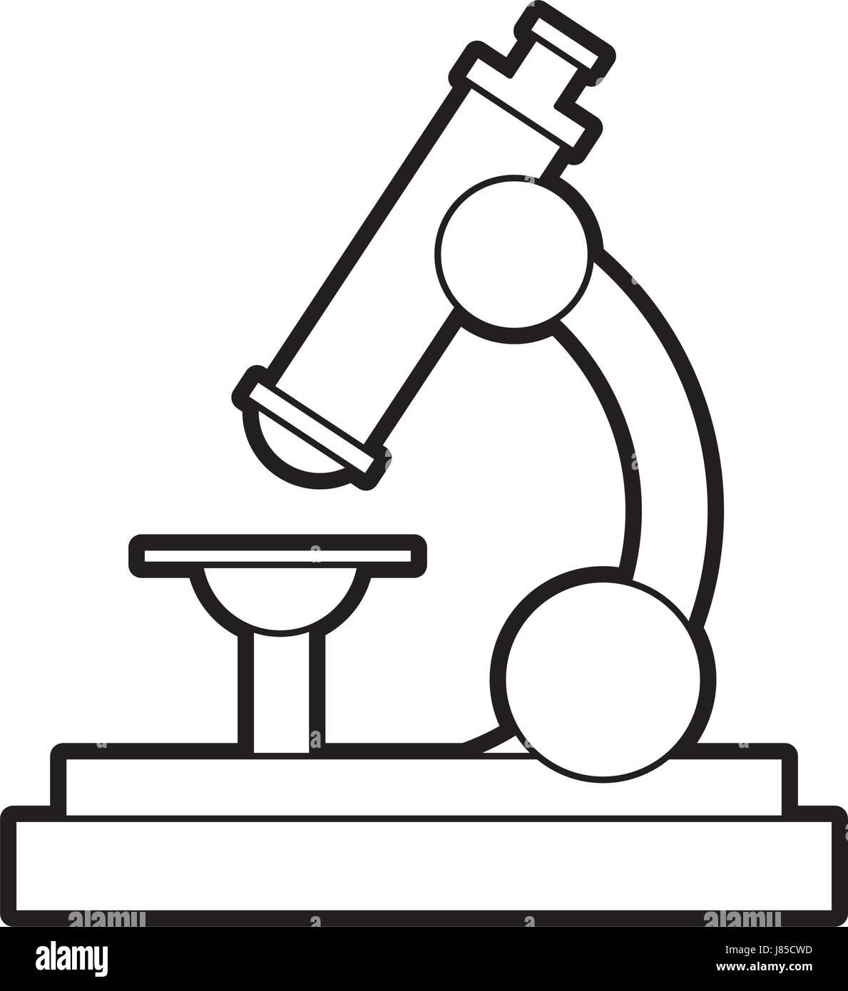 Chromatography