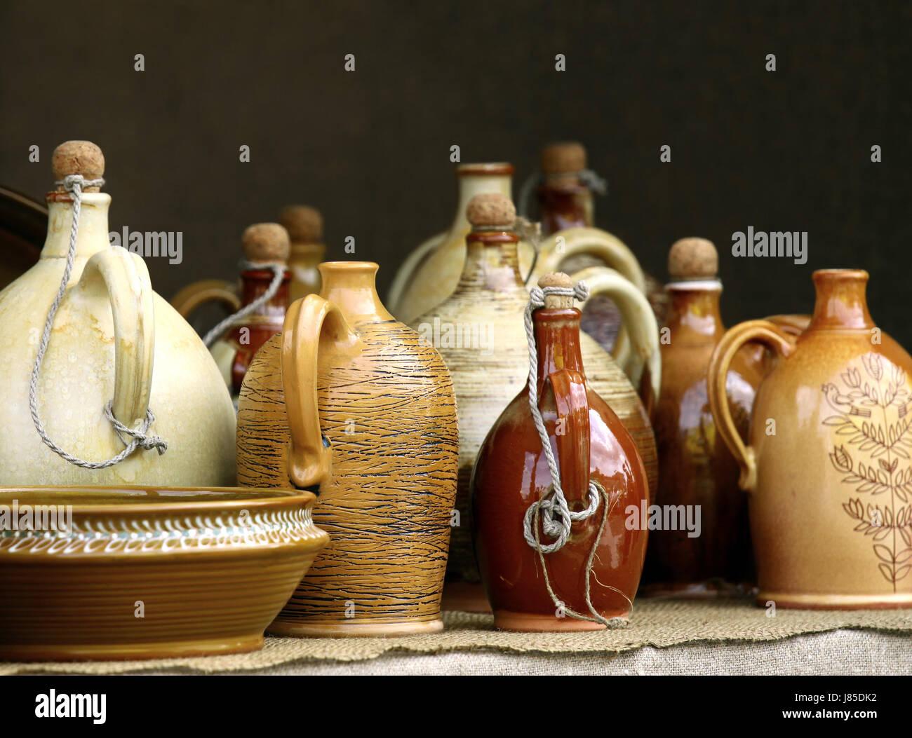 Dating sylvac Keramik Dating-Anweisung