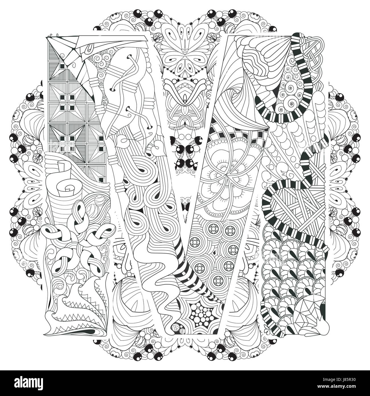 Erfreut Malvorlagen Von Harten Designs Bilder - Druckbare ...