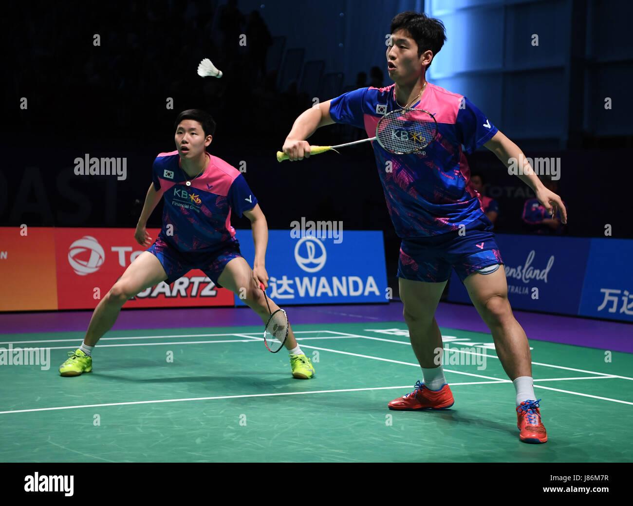 Seo Won Stockfotos & Seo Won Bilder Alamy