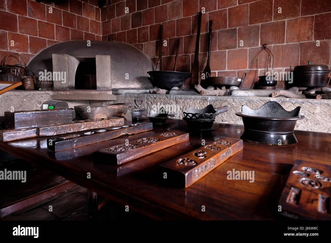 Wunderbar Gehäuse Design Für Küche Philippinen Zeitgenössisch ...