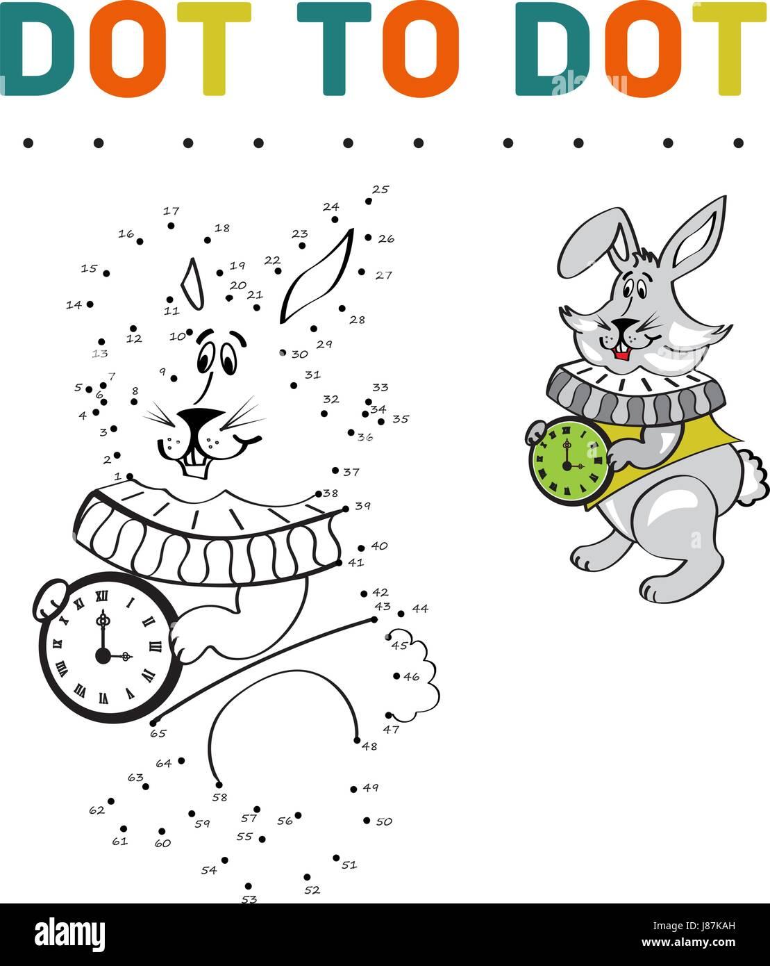 Brief-Labyrinth w. Dieses Arbeitsblatt hilft Kindern erkennen und ...