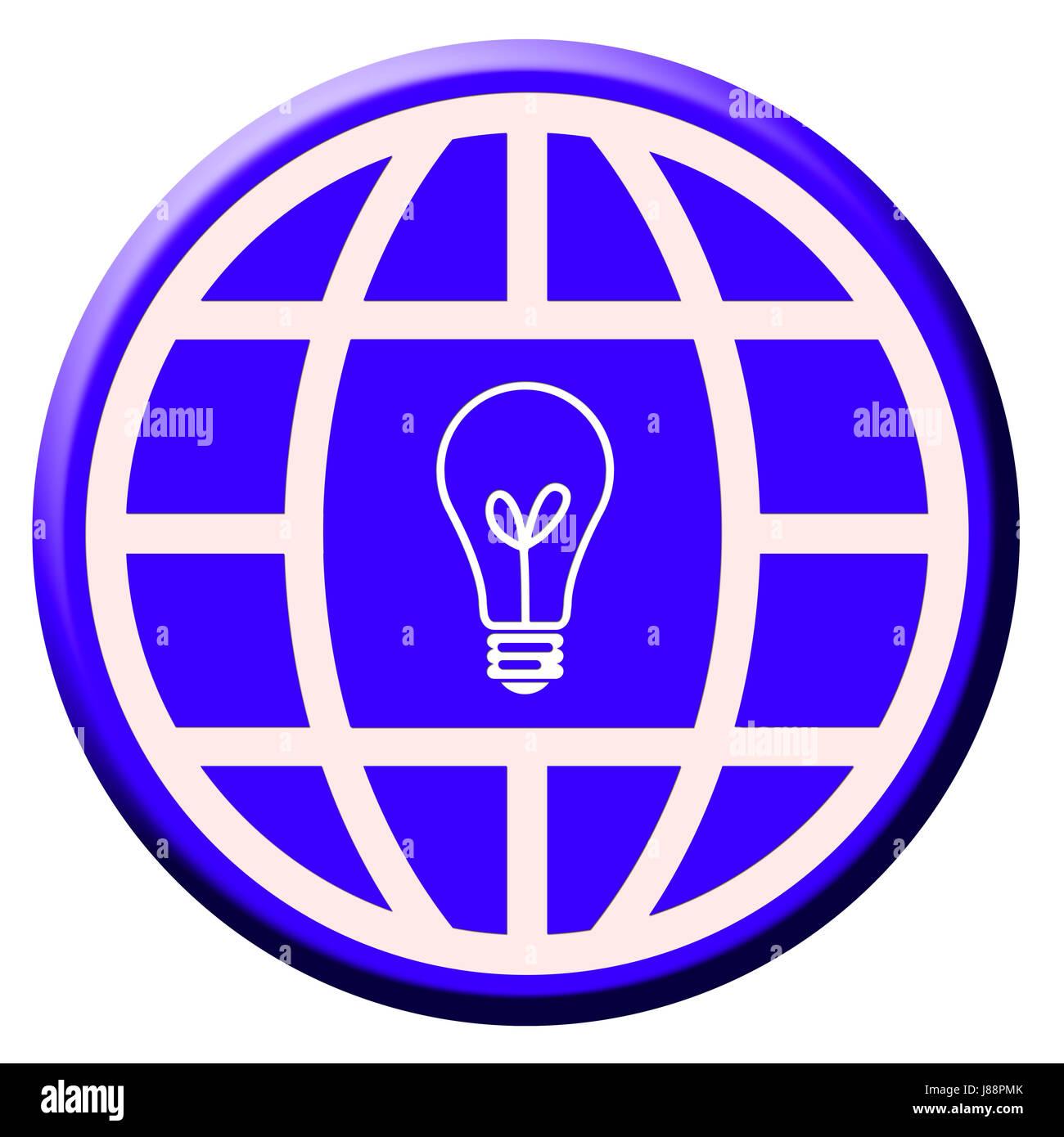 Ziemlich Eine Leuchte Verschalten Ideen - Schaltplan Serie Circuit ...