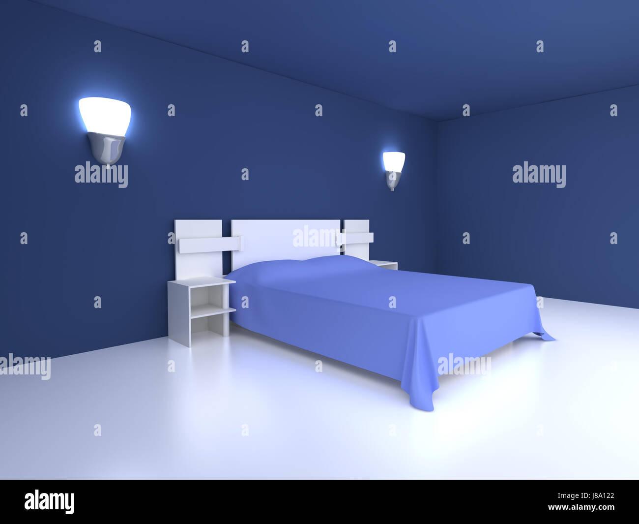 Locker Blue Light Stockfotos & Locker Blue Light Bilder - Seite 2 ...