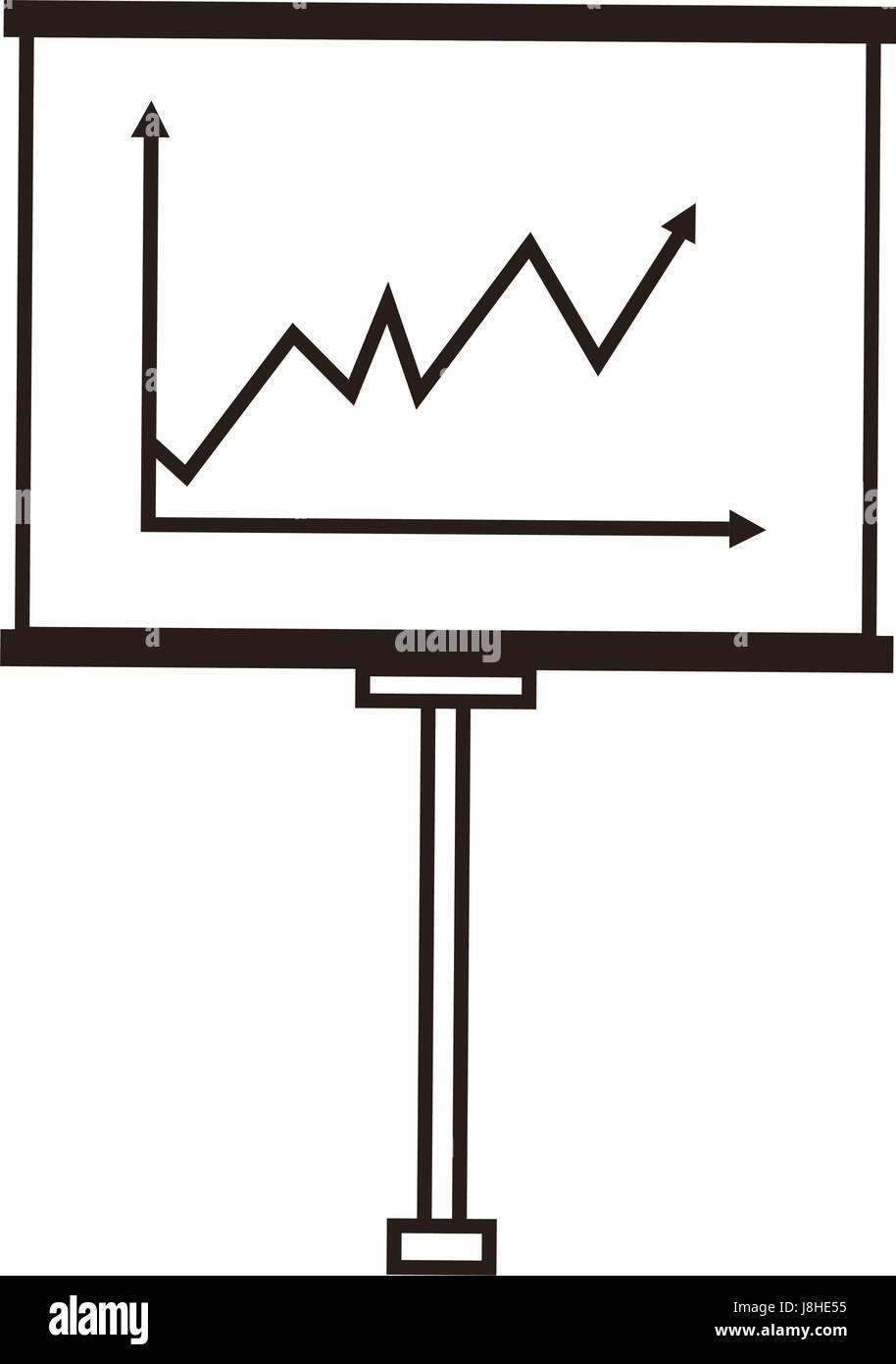 Nett Board Diagramm Zeitgenössisch - Die Besten Elektrischen ...