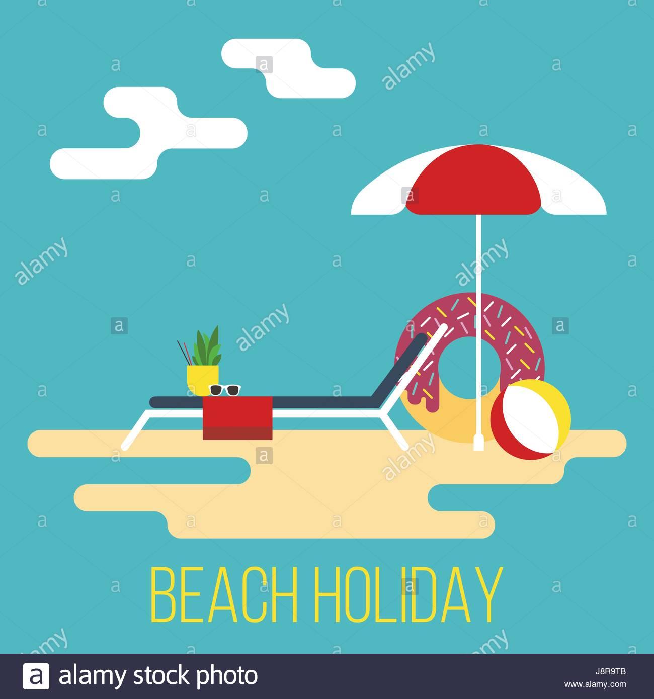 Großartig Urlaub Vorlage Bilder - Beispielzusammenfassung Ideen ...