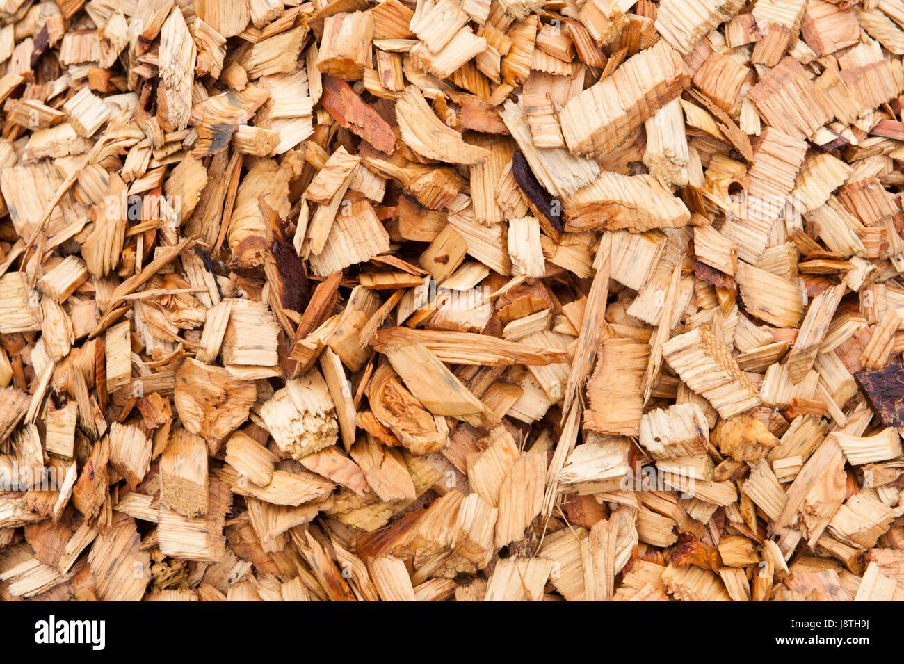 Raw Material Export Stockfotos & Raw Material Export Bilder - Alamy
