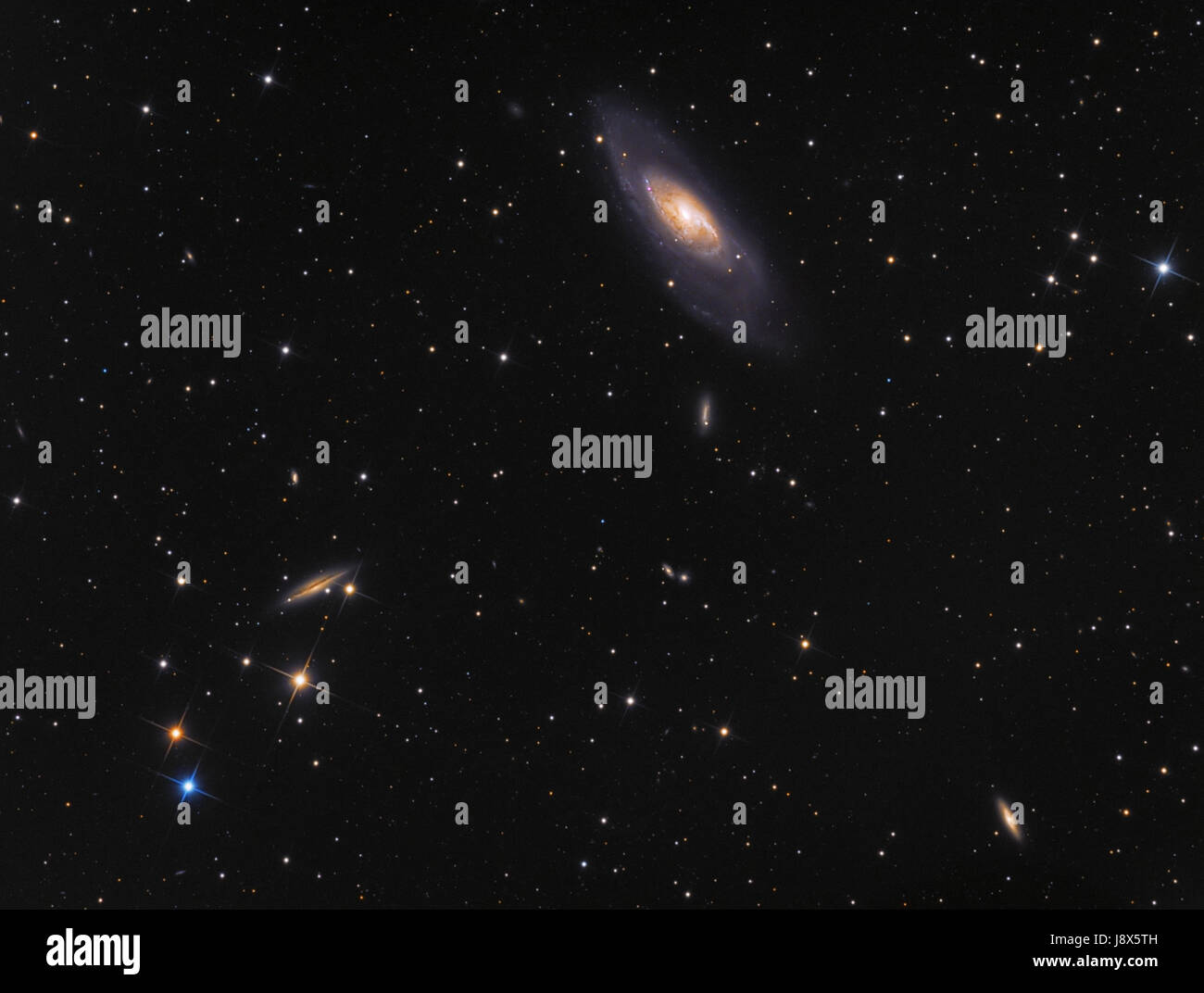 M106 Stockfotos M106 Bilder Alamy