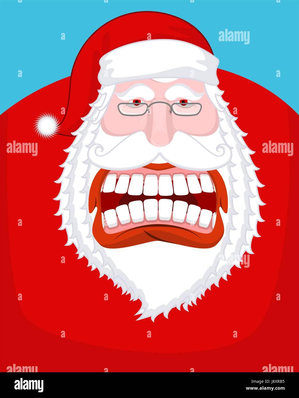 Gemütlich Vorlage Für Santa Bilder - Beispielzusammenfassung Ideen ...