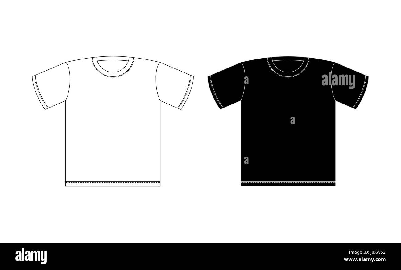 Blank Black Polo Shirt Back Stockfotos & Blank Black Polo Shirt Back ...