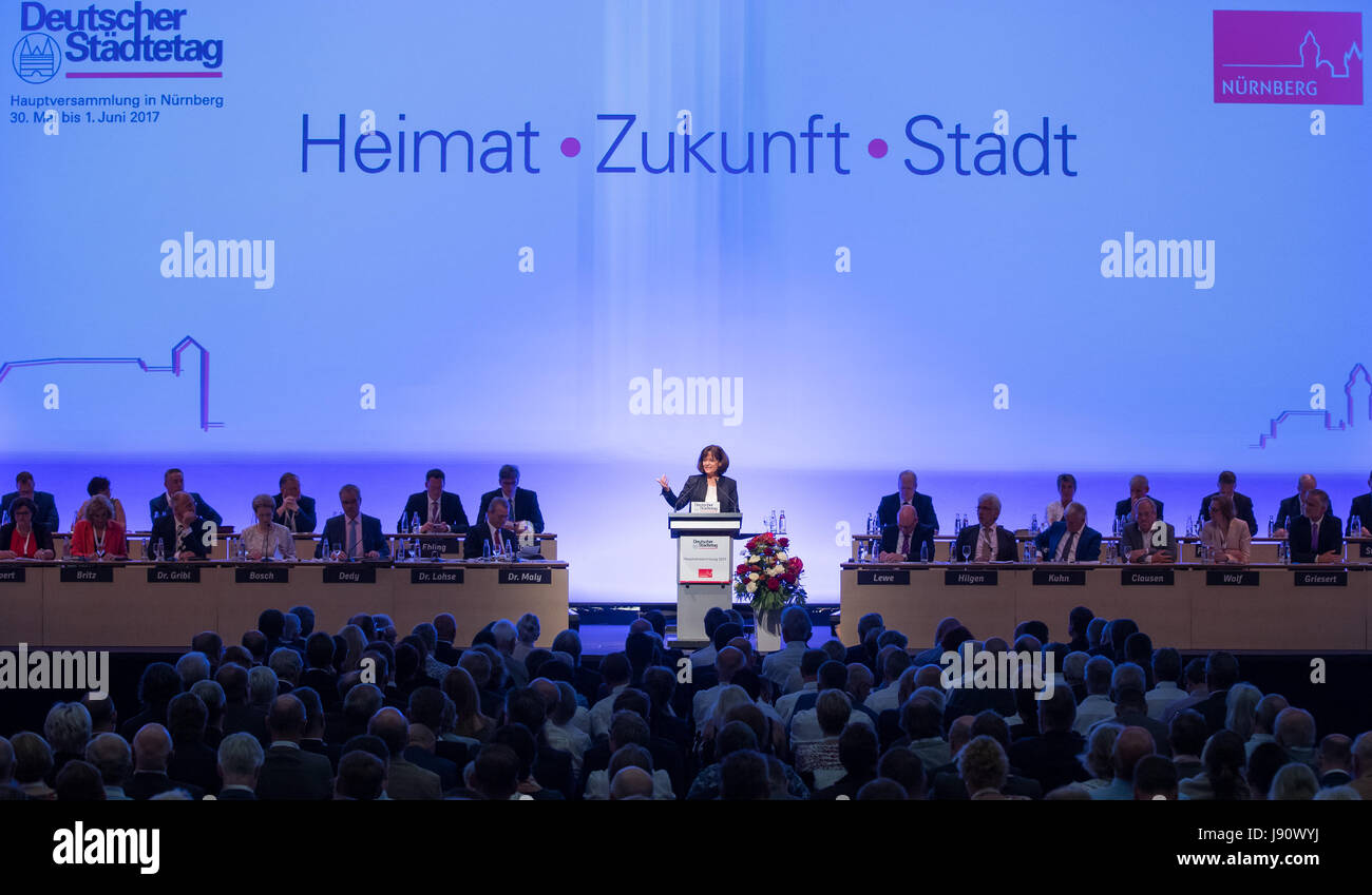 Lohse stockfotos lohse bilder alamy for Deutsche bank nurnberg