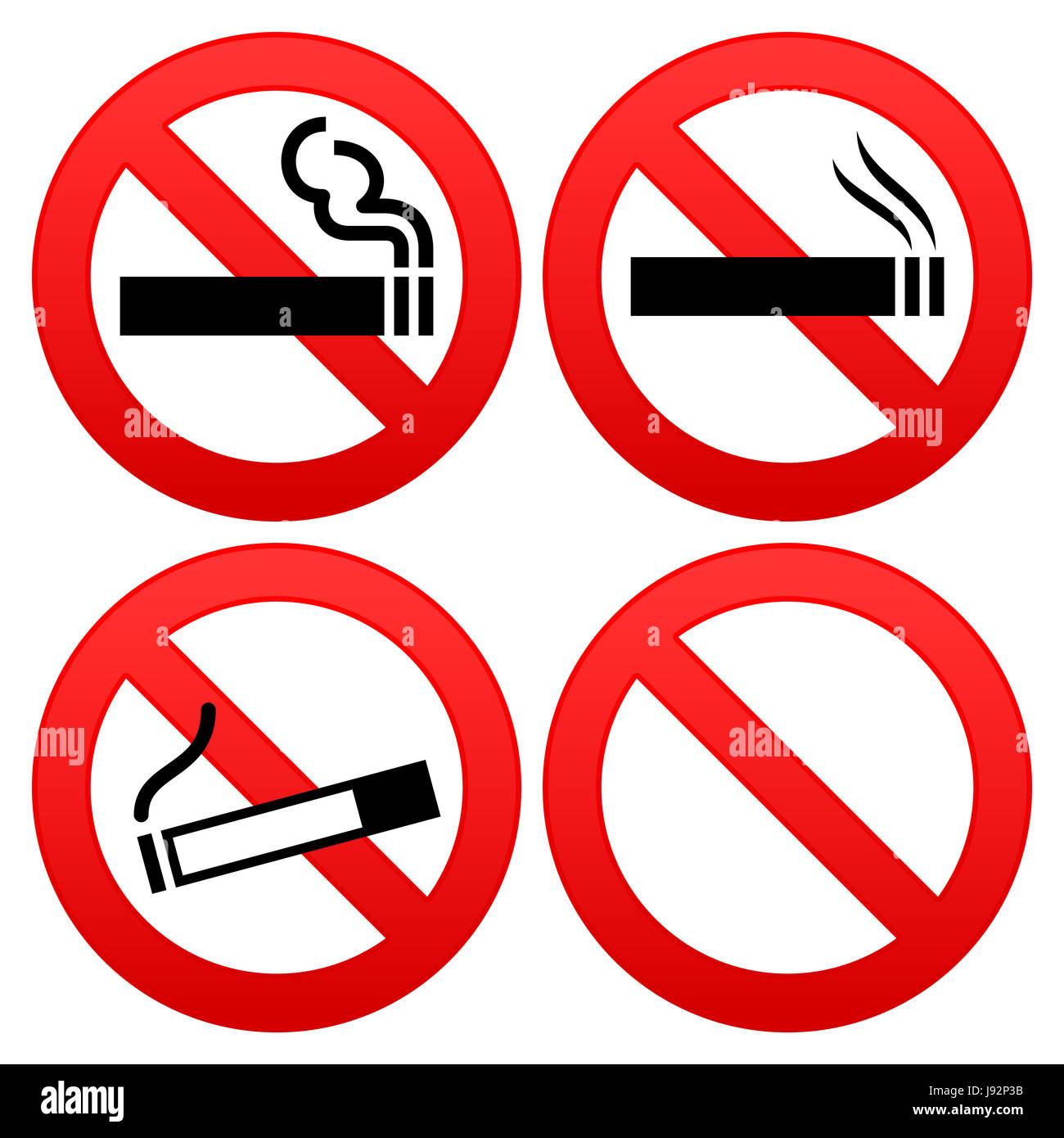 E Zigarette Gefahr