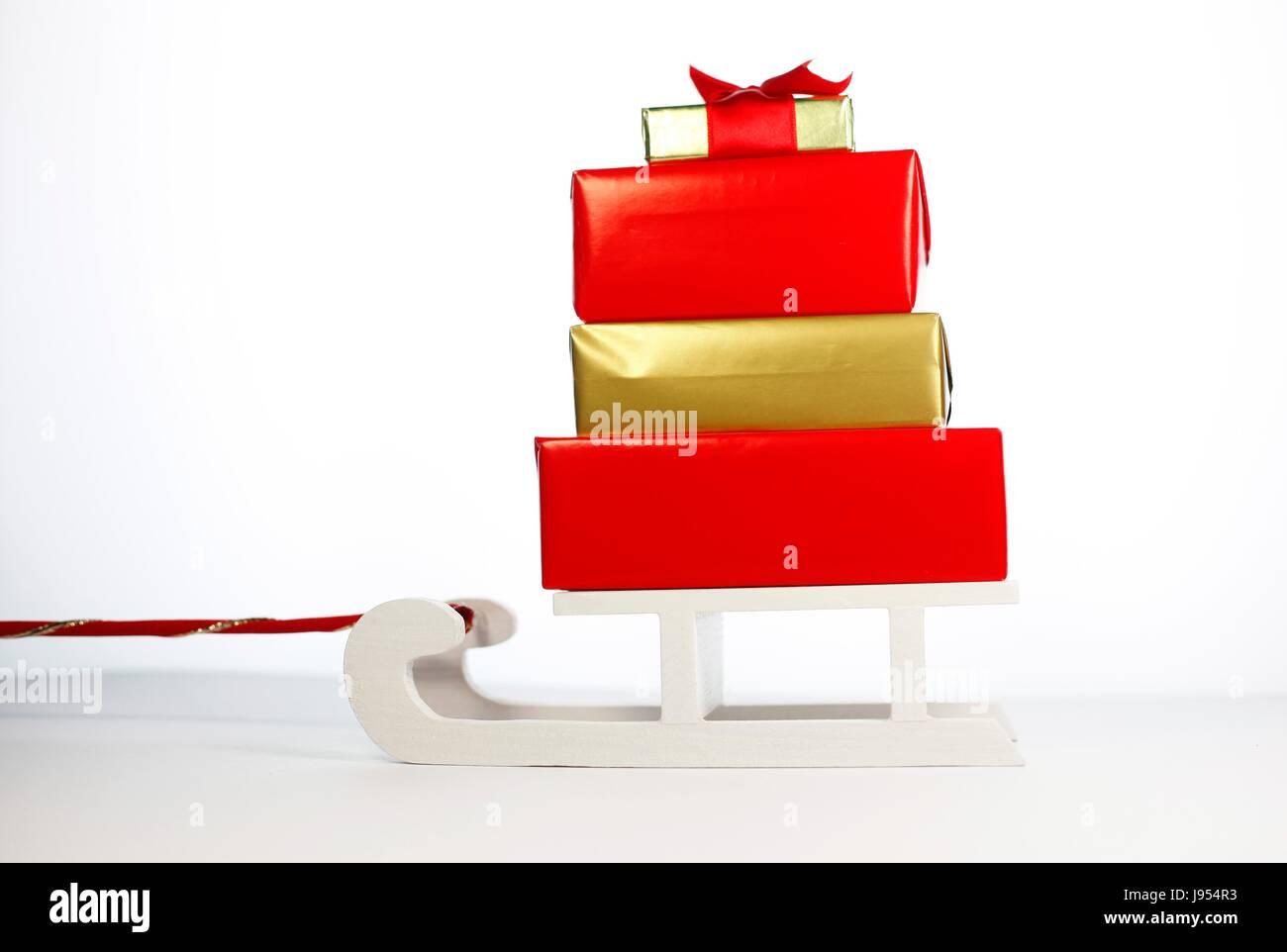 Geschenk Paket Weihnachten Advent Dezember Geschenke Spenden