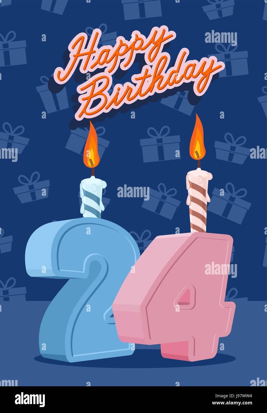 Geburtstagsspruche Zum Reinfeiern Ekaterine Botkoveli