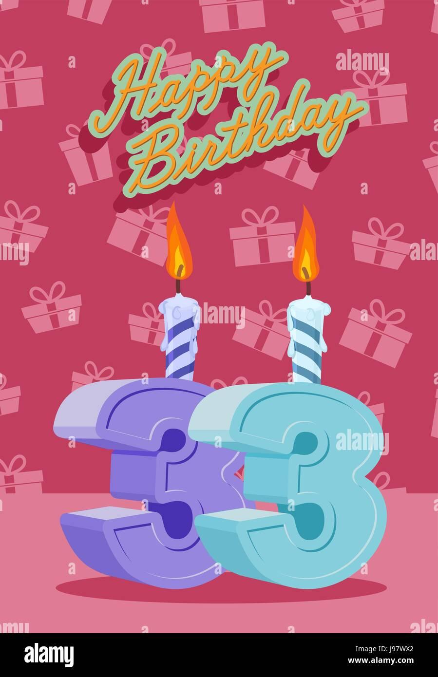 33 Jahre Geburtstag Tochter Geburtstagswünsche Für Tochter