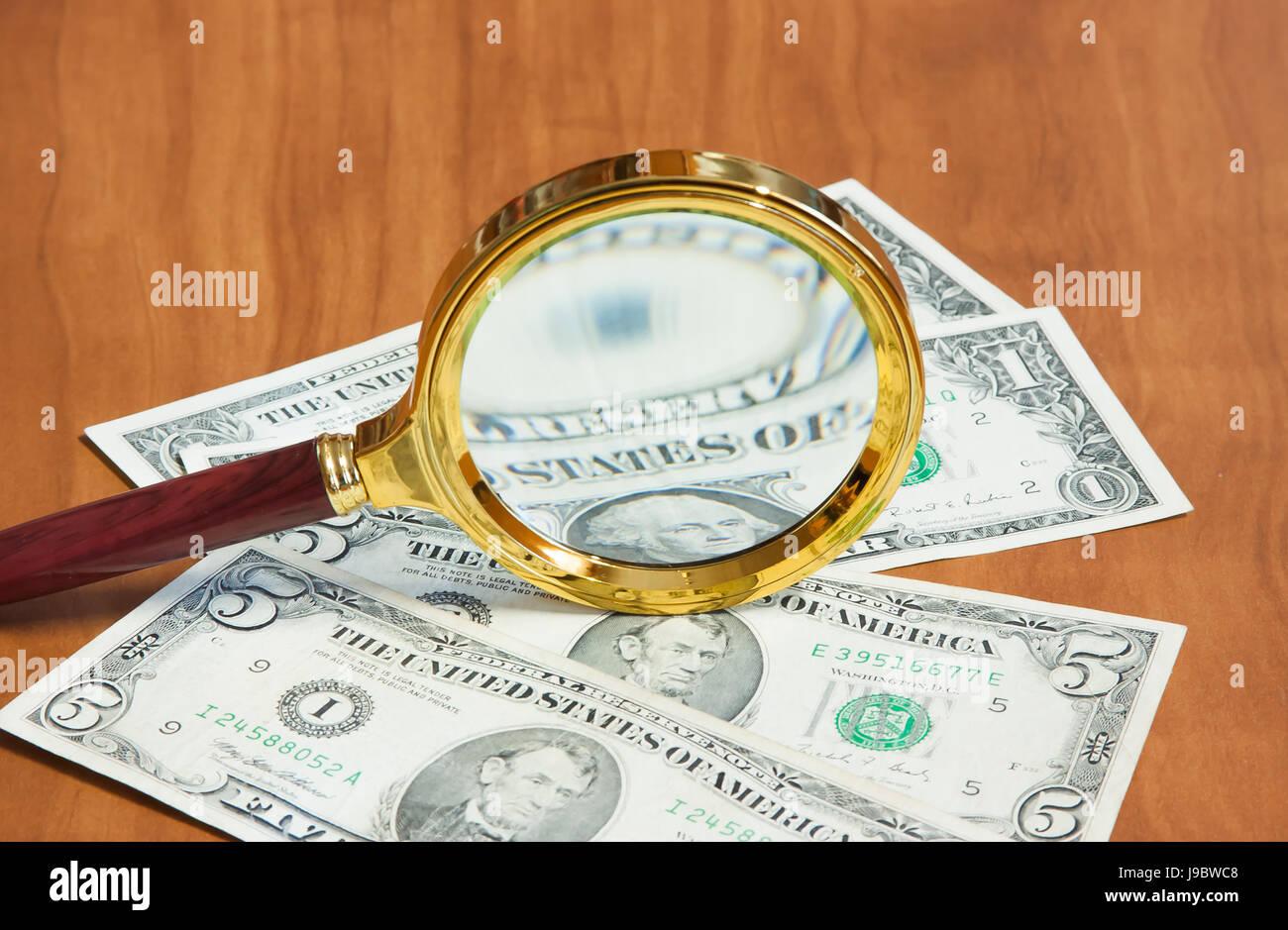 Atemberaubend Dollar Rahmen Bilder - Benutzerdefinierte Bilderrahmen ...