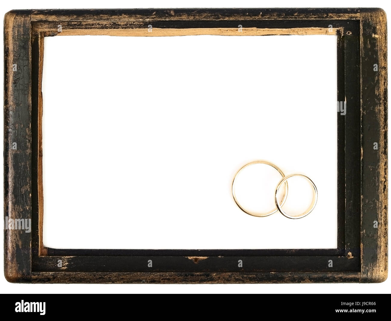 Frame Gold Ring Stockfotos & Frame Gold Ring Bilder - Alamy