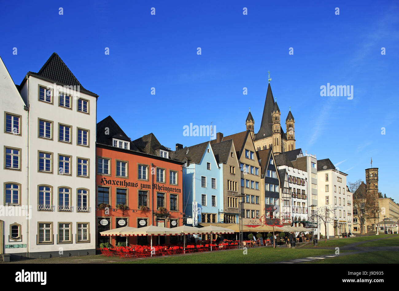 fischmarkt stockfotos fischmarkt bilder alamy. Black Bedroom Furniture Sets. Home Design Ideas