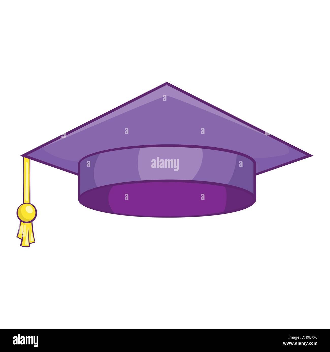 Diploma Cartoon Stockfotos & Diploma Cartoon Bilder - Seite 10 - Alamy