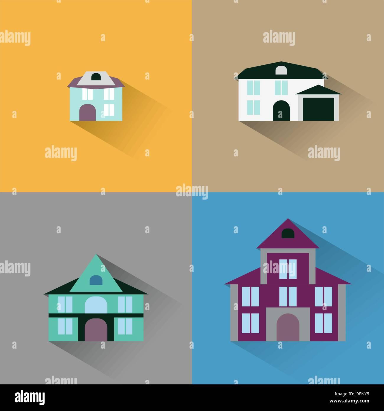 Tolle Gebäude Elektrische Zeichen Symbole Ideen   Elektrische .