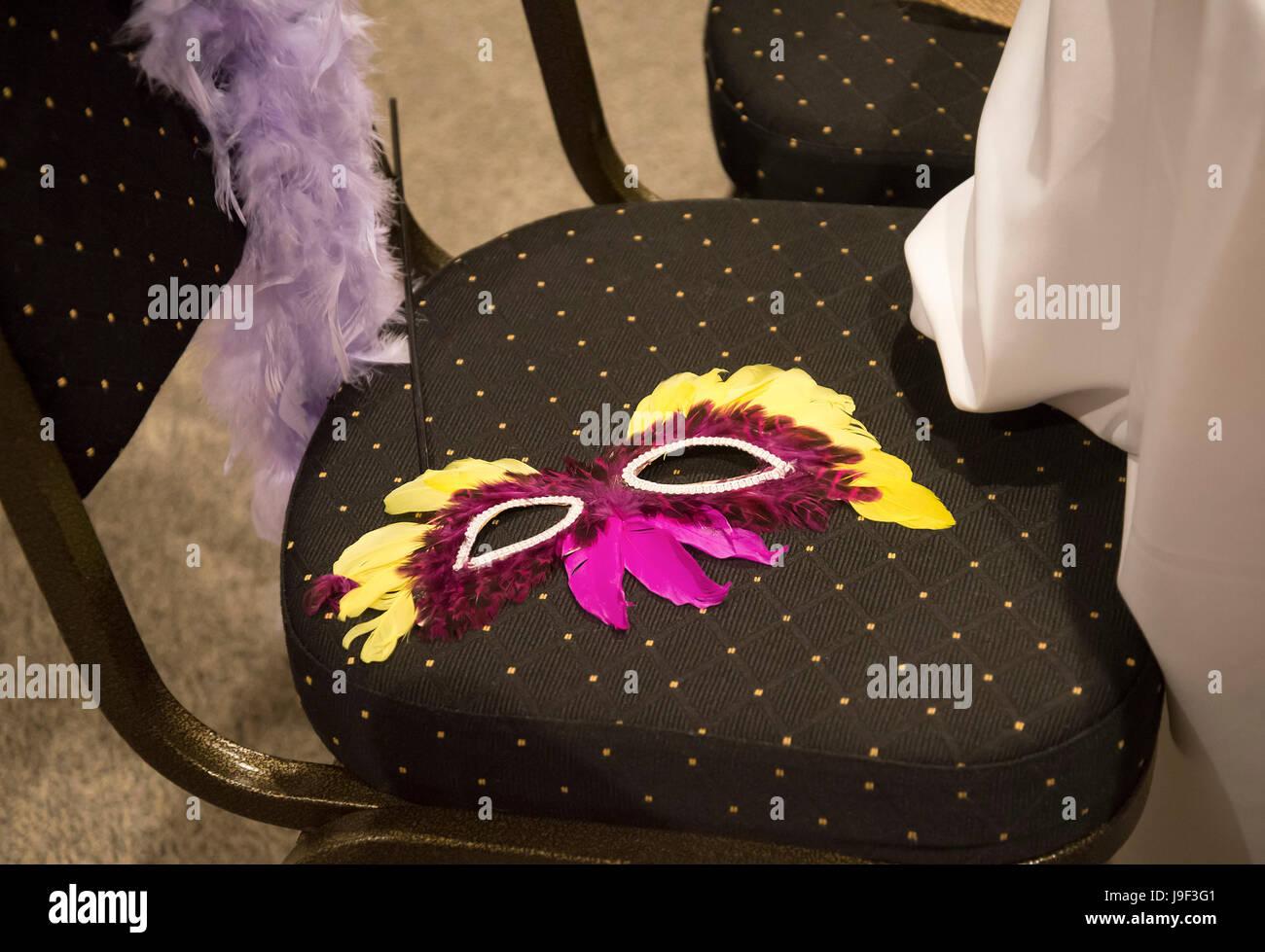 Hochzeitsdekoration Ideen Stockfotos Hochzeitsdekoration Ideen