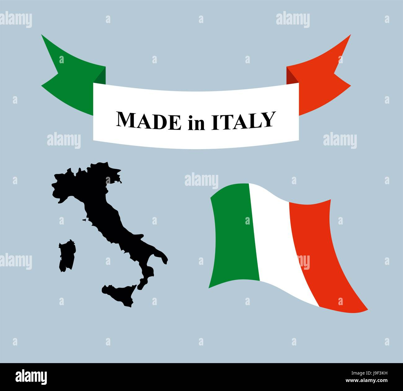 Großzügig Italienische Powerpoint Vorlagen Zeitgenössisch - Beispiel ...