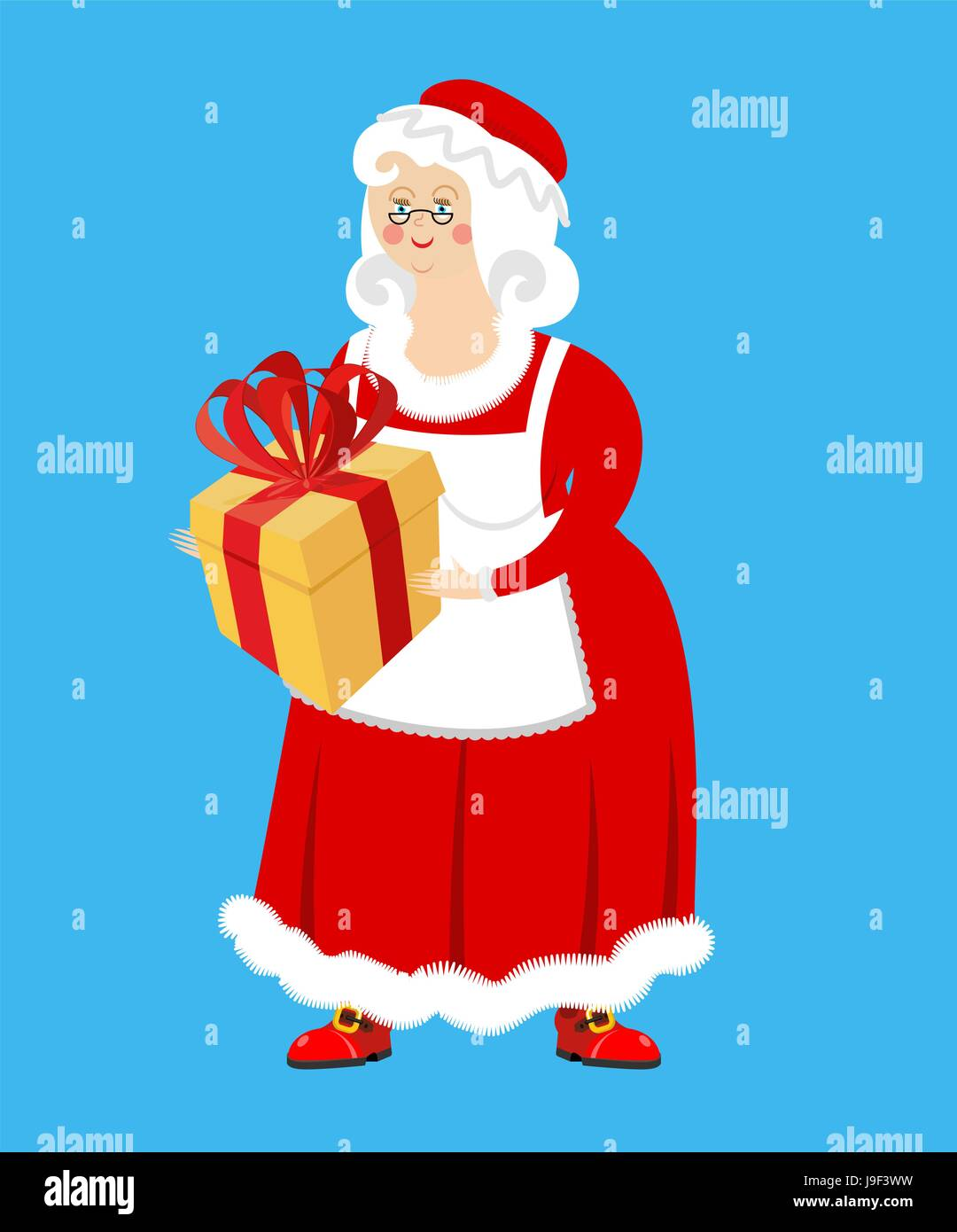 geschenk frau weihnachten