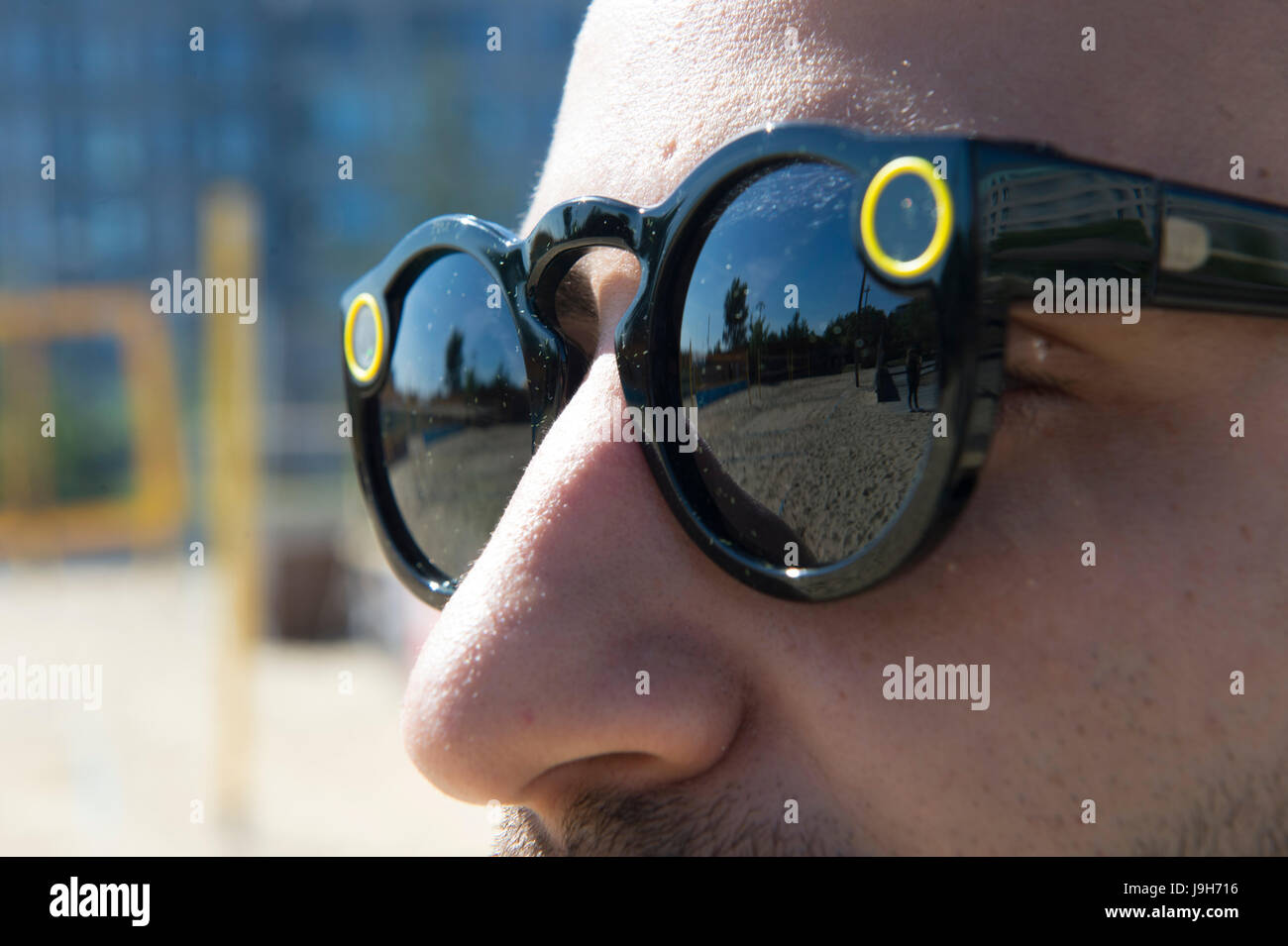 Photo Vending Stockfotos & Photo Vending Bilder - Seite 2 - Alamy