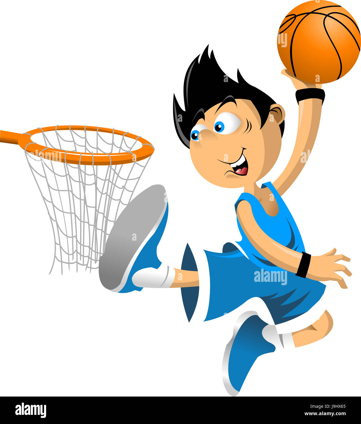 Ziemlich Basketball Statistik Blatt Vorlage Zeitgenössisch - Ideen ...