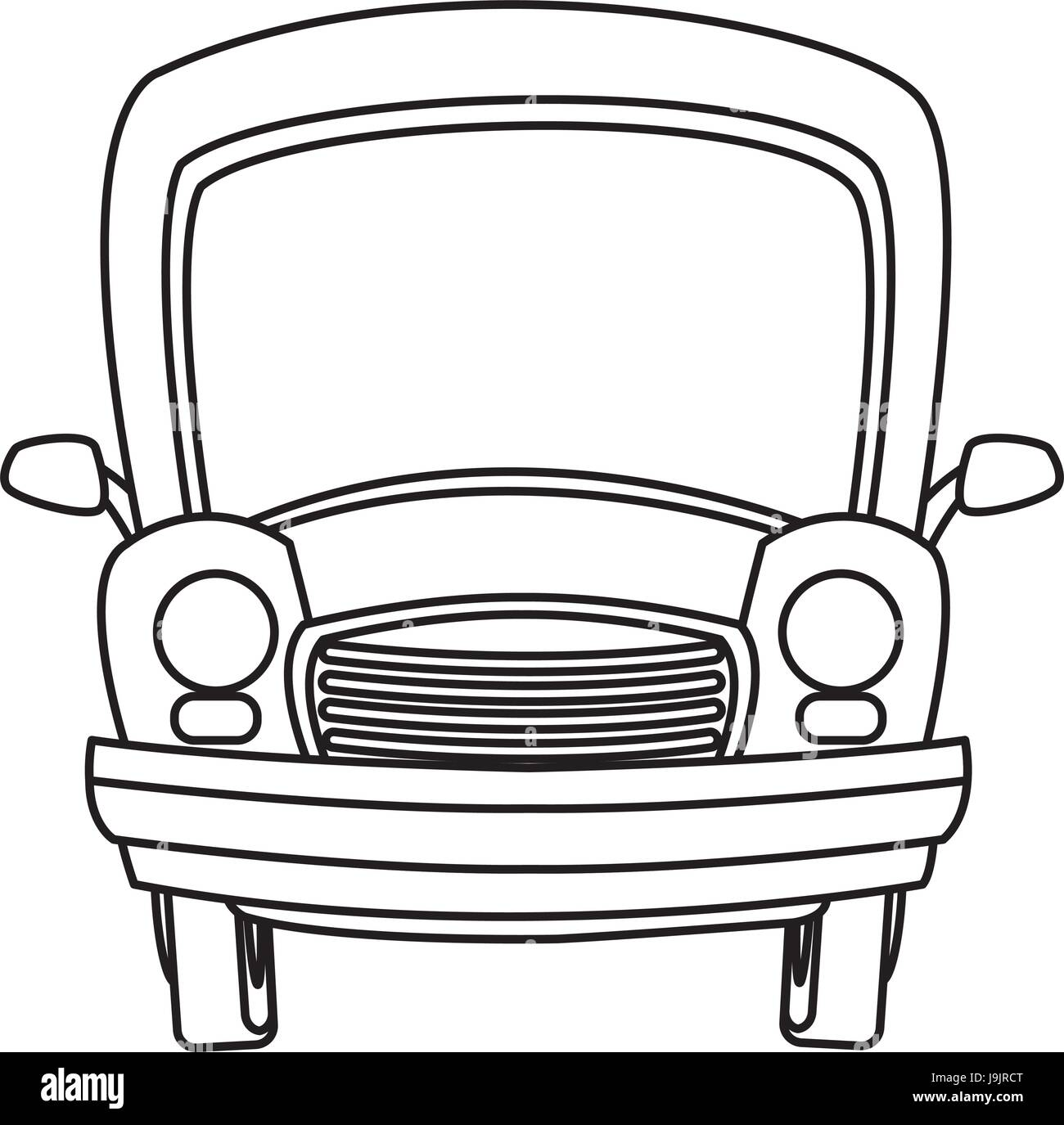 Cartoon Car Stockfotos & Cartoon Car Bilder - Seite 3 - Alamy