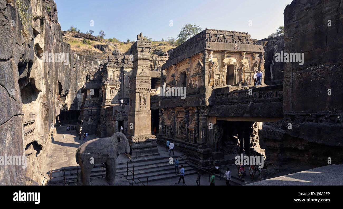 Mädel Aurangabad