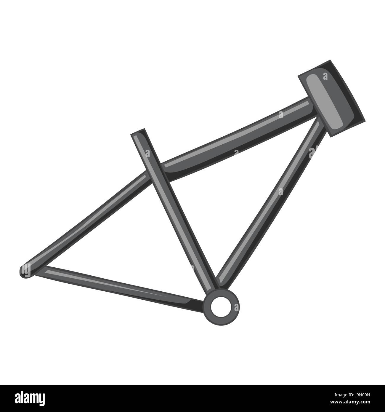 Großartig Fahrradrahmen Jig Zeitgenössisch - Benutzerdefinierte ...