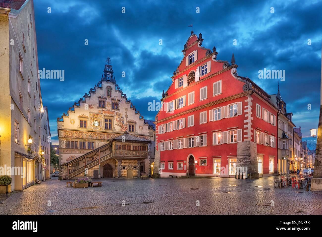 spiel casino aschendorf öffnungszeiten